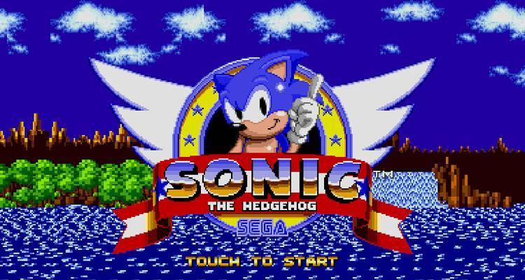 brckdoanas.com - Sonic