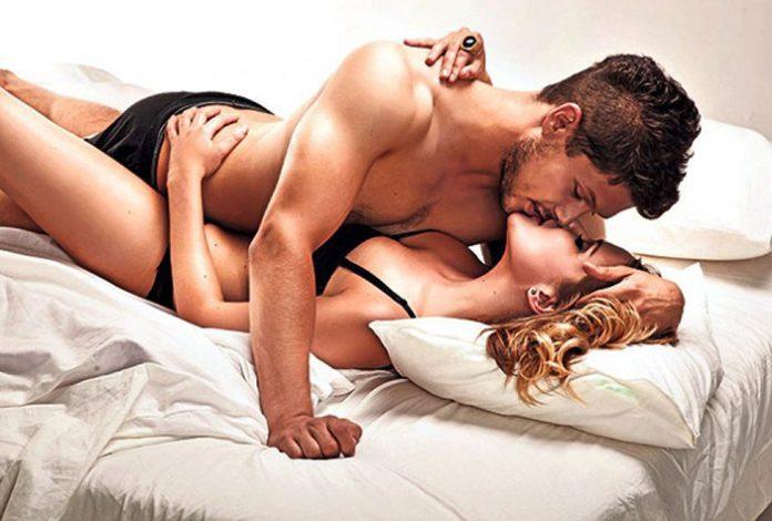 Slike nazivi i u sexu Poze u
